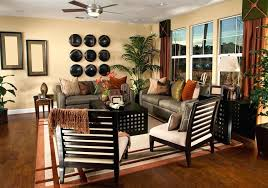 light tan living room tan living room walls mikekyle club