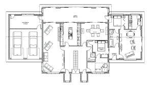 house designer plans house designer plan ipbworks com