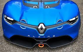 volvo trucks presents the new volvo fm mercedes cla 2014 camaro 4 2015 mercedes cla shooting brake wallpapers