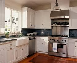 gray backsplash kitchen kitchen ideas glass tile kitchen backsplash gray backsplash