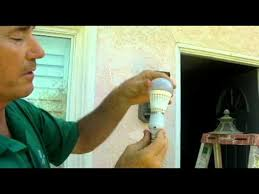 turn porch light into outlet photocell switches how to turn your exterior light into a dusk to