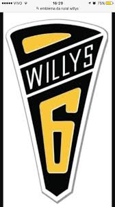 201 best willys jeep images on pinterest jeep stuff jeep willys