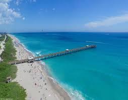 Palm Beach Gardens Florida Map by Florida Real Estate U0026 Homes For Sale Coastal Sotheby U0027s