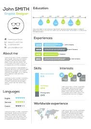 visual resume templates free download doc to pdf visual resume templates resume template free download templates