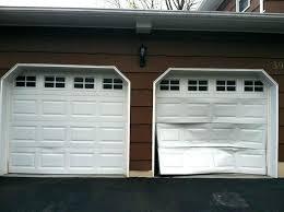 Installing Overhead Garage Door Replace Garage Door Locks Replace Garage Door Cable Inspiration As