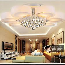 Led Dining Room Lights by Dining Room Ceiling Lights Provisionsdining Com