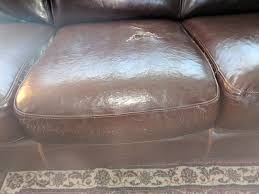 raymour and flanigan leather sofa ripoff report raymour flanigan furniture and mattress store