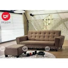 cheap livingroom set living room furniture buy living room furniture at best price in