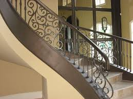 Staircase Spindles Ideas Spindles For Stairs Craft Spindles For Stairs Ideas U2013 Latest