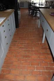 Terracotta Floor Tile Kitchen - terra cotta ceramic floor tile new and reclaimed quarry tiles