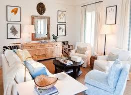 Espresso Console Table Espresso Console Table Behind Sofa Home Ideas Collection Alley