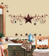 everlasting wall decor for kitchen turning your room extraordinary