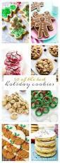 best 25 best christmas recipes ideas on pinterest christmas