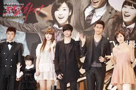 download mp3 full album ost dream high 드림하이 dream high korean drama che cheh