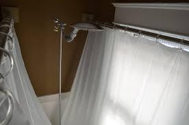 Clawfoot Bathtub Feet Bathtubs Mesmerizing Bathtub Curtain Rod Images Bathtub Curtain