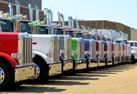 kenworth truck repair truck repair truck repair orlando