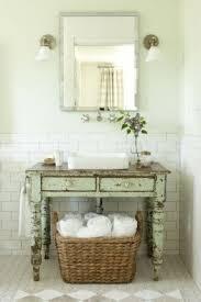 farmhouse bathrooms ideas bathroom innovative farm style vanity best ideas about farmhouse