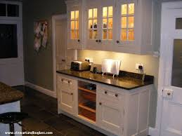 Kitchen Wall Units Kitchen Ideas Within Elegant Kitchen Island - Kitchen wall units designs
