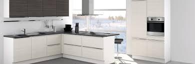 cuisine equipe pas chere cuisine integree pas chere voir des cuisines meubles rangement