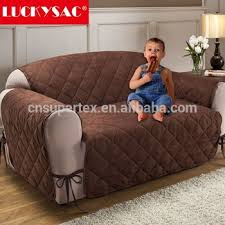 Waterproof Sofa Cover by Reversible Sofa Cover Sofa Slip Cover Stretch Protector Waterproof