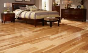 hickory wood floors pictures hickory wood flooring