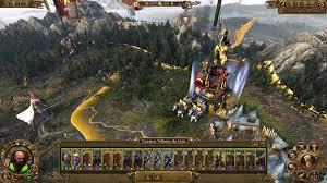 How To Play War by Total War Warhammer Gamespot