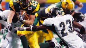 mustang football schedule ndsu completes 2018 football schedule with the addition of cal