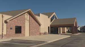 True Light Church True Light Baptist Church Cbs Denver