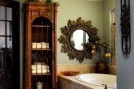 tuscan bathroom design wonderful tuscan style bathroom designs home ideas tuscan style