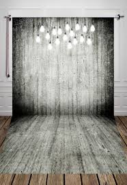 Weathered Wood Laminate Flooring Online Get Cheap Plank Wood Floor Aliexpress Com Alibaba Group