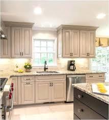 Kitchen Cabinet Moulding Ideas Kitchen Cabinet Crown Molding Ideas Coryc Me