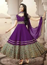 New Pakistani Bridal Dresses Collection 2017 Dresses Khazana New Dress Photo Album Best Fashion Trends And Models