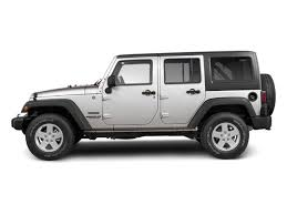 used 2010 jeep used 2010 jeep wrangler unlimited unlimited sport for sale