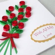 day cards to make greeting cards card ideas how to