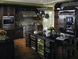 best appliances for kitchen editor s choice 5 best kitchen appliance suites throughout top