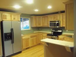 under cabinet puck light kitchen light best under cabinet lighting hardwired terrific c