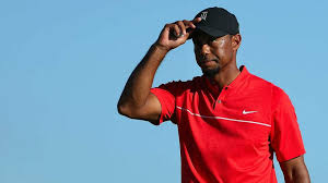 Tiger Woods Tiger Woods U0027 Pga Tour Event Terminates Contract With Congressional