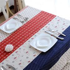 Party Tables Linens - cheap table cloth blue buy quality table cloth directly from