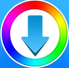 app store apk version appvn app appvn app apk