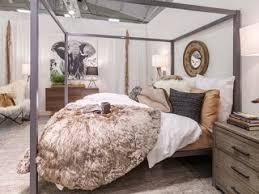 show home interiors show homes interior design show homes interiors searchshow
