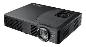 nissan canada day 3d water projection optoma ml500 wxga 500 lumen mobile led projector discontinued