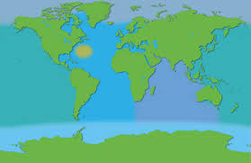 map world seas oceans of the world seas of the world dk find out