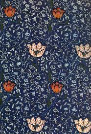 William Morris Wallpaper by 65 Best William Morris Images On Pinterest William Morris