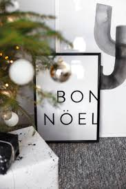 470 best noel images on pinterest noel workshop and animation