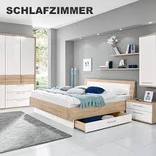 venda schlafzimmer venda klassische venda möbel für ein behagliches zuhause