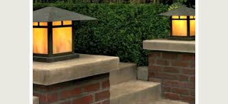 low voltage led column lights outdoor pathway lighting ideas from post lights to string and tiki