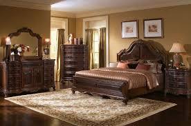 Expensive Bedroom Furniture by Bedroom Black Bedroom Furniture As Luxury Bedroom Furniture