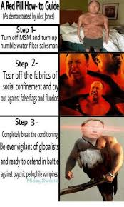 25 best memes about msm 25 best memes about humble water filter salesman humble