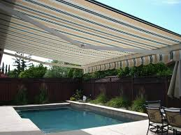 How To Install A Retractable Awning 4 Reasons Why Your Home Needs An Awning Awnings Unlimitedawnings