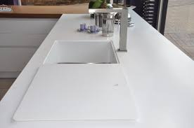 corian sink sinks corian concept kitchens